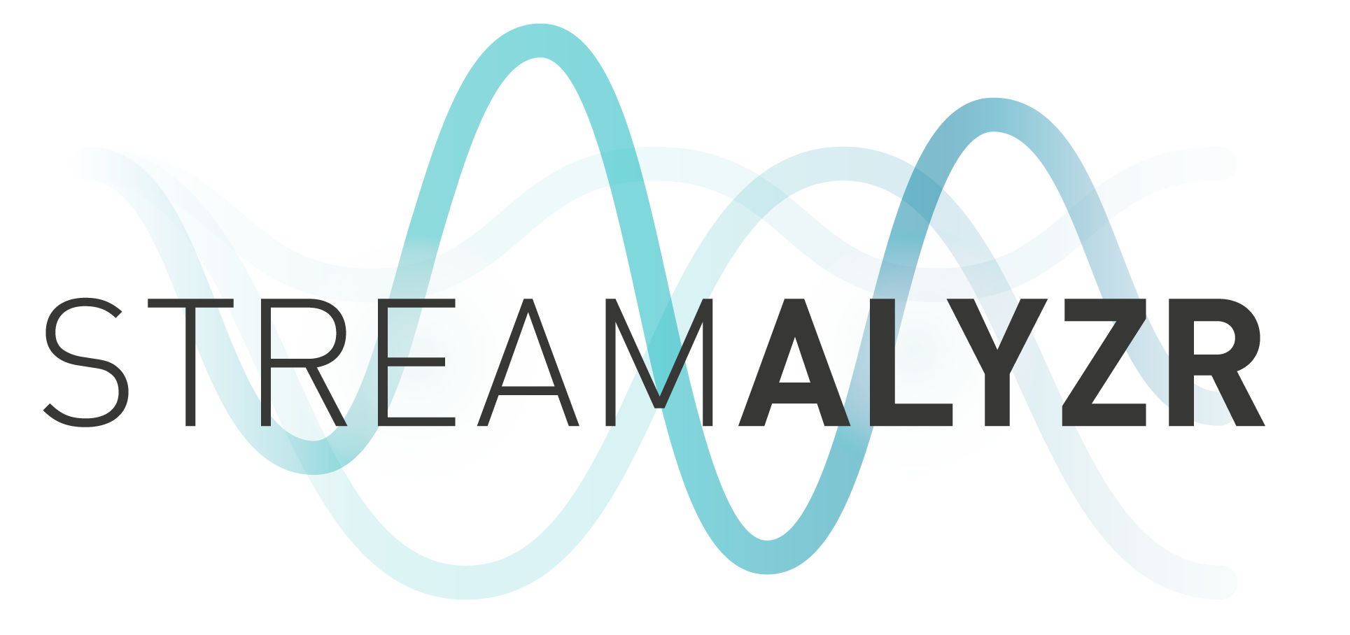 STREAMALYZR Radiostreaming Analyse Webradio Real Audience Insights